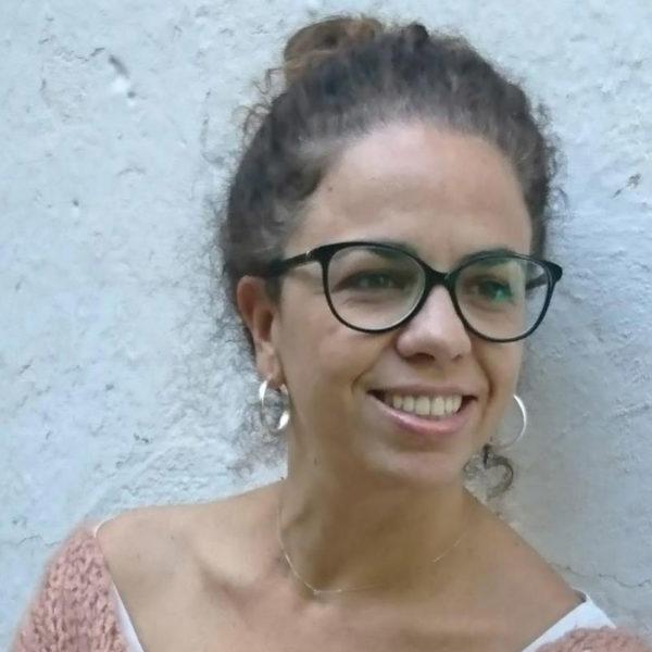 Dña. Bárbara Tardón Recio